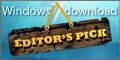 Editor's Pick Windows 7 download