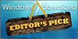 Windows 7 Download - Editor's Pick