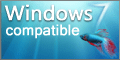 Disk Size Manager windows 7 compatible