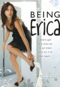 Free Being Erica TV Show Screensaver screenshot