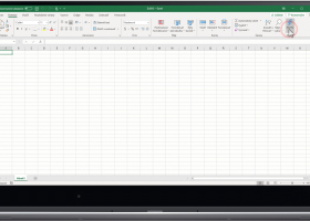 Microsoft Office 365 screenshot
