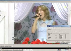 K-Lite Codec Pack (Standard) screenshot