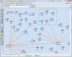 10 strike lanstate for windows 7 monitor hosts on visual network 10 strike lanstate screenshot ccuart Gallery