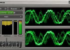 Breakaway Audio Enhancer Serial Keygen Crack