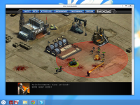War Commander for Pokki screenshot