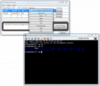 XenViewer screenshot