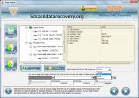 Download SD Card Data Recovery screenshot