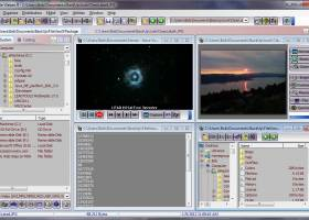 File Viewer screenshot