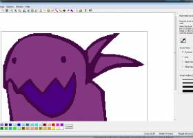 sewart embroidery digitizer v1.8.4