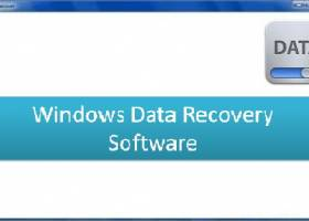 Best Windows Data Recovery Software screenshot