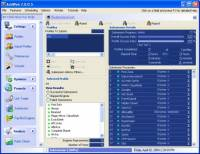 Best Javascript Obfuscator