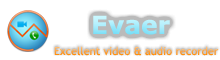 Evaer Skype Video Recorder screenshot