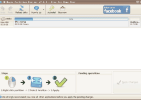 magic partition recovery 2.0 registration key