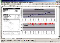 Build an Automated Stock Trading System screenshot