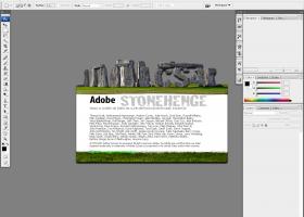 Adobe Photoshop Cs4 Manual Pdf