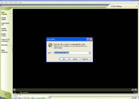 VideoCap Live Streaming SDK ActiveX screenshot