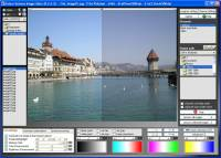 Image Editor screenshot