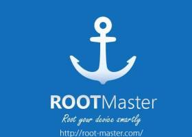 Root Master screenshot