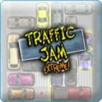 Traffic Jam Extreme 2008 screenshot