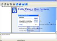 Support Stellar Phoenix Outlook PST Repair