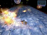 jalada AstroChase for Windows screenshot