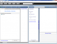 Xml Editor 2 screenshot
