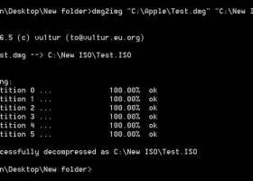 dmg2iso pour windows