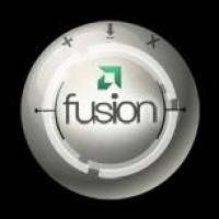 AMD Fusion screenshot
