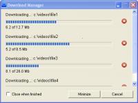 Downloadhelper for firefox v4 8 4 cracked