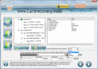 How to Recover Photos from Memory Card screenshot