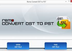 remo convert ost to pst activation key