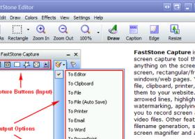 faststone capture 8.7 serial number