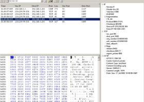 ip sniffer 1.98.1.7