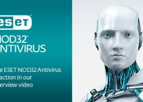descargar eset nod32 antivirus 32 bits windows 7