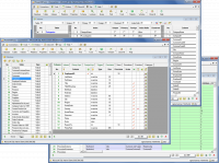 PowerDBTools screenshot
