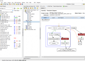 ClearSQL screenshot
