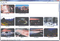 Strange Color Desker For Windows 7 A Smart Desktop Wallpaper Download Free Architecture Designs Scobabritishbridgeorg