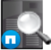Netwrix NetApp Filer Change Reporter screenshot