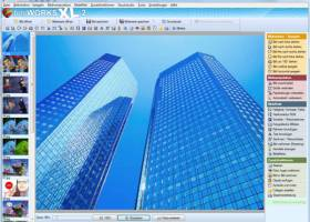 FotoWorks XL 2021 for Windows 7 - Easy Photo Editing Software - Windows 7 Download