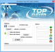 Top Eleven Football Manager Token Trainer Tool