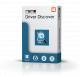 Remo Driver Discover