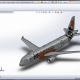 SimLab FBX Exporter for SolidWorks x64