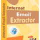 Internet Email Finder