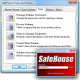 SafeHouse Professional File Encryption