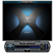 CloneDVD Studio DVD X Player Std