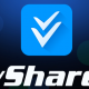 vShare Download