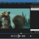 Baka MPlayer 64-bit