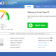 Turbo Clean PC Optimizer
