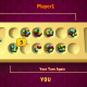 Multiplayer Mancala