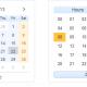 webix_calendar
